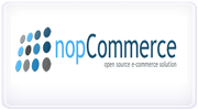 nopCommerce PCI Compliant Hosting