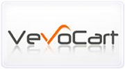 VevoCart Hosting and management